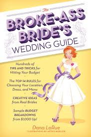 best wedding planning book 3 new wedding planning books for modern couples wedding planning