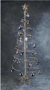 47 best ornament trees and ornament displays images on