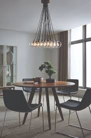Dining Room Table Lighting 35 Best Dining Room Lighting Ideas Images On Pinterest Lighting