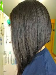 angled bob hairstyle pictures angled bob hairstyle best of layered angled bob hairstyles with
