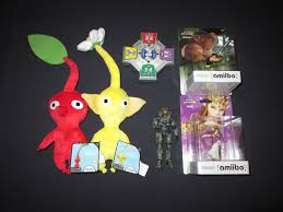 target master chief collection black friday neogaf december 2014 pick up post show us your gaming goods