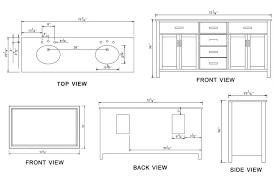 Ikea Kitchen Cabinets Sizes by Kitchen Cabinets Stacked Upper Kitchen Cabinet Pictureinstalling