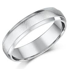 palladium wedding band designed patterned palladium wedding rings palladium 950 or 500