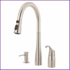 24 pictures of kohler kitchen faucets parts faucet the best of