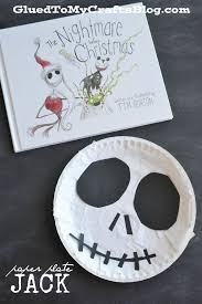 636 best the nightmare before images on the