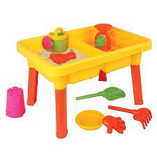 B M Kids Sand Water Table 322060 B M
