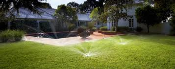 Sprinkler System Installation Cost Estimate by Affordable Irrigation Tulsa Sprinkler System Installation And
