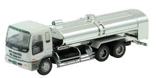 tomytec the track collection 2 milk lorry set h ebay
