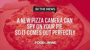 halloween pizza background best homemade pizza recipes food u0026 wine