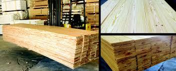 Pine Plank Flooring Authentic Reclaimed Floors Pine Floors And Hardwood Flooring