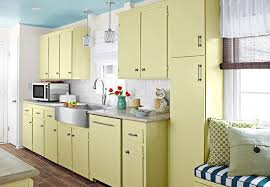 kitchen decorating ideas pictures 20 kitchen remodeling ideas designs photos