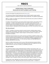 Canadian Resume Samples Cover Letter For Quantity Surveyor Resume Sample Resume Bridge