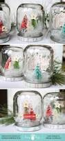picture 6 christmas pinterest craft holidays and xmas
