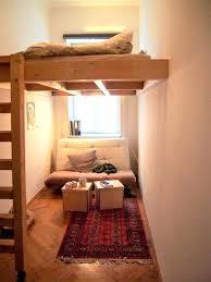 qvc das gem tliche schlafzimmer schranke fur kleine raume dieses gema 1 4 tliche wg zimmer ist ein