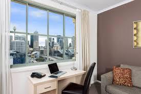 Sydney Apartments For Sale Oaks Goldsbrough Official Website Darling Harbour Hotels