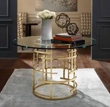entry way table decor favorite round entryway table ideas decohoms
