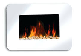 best electric fireplace heater stove sylvania reviews costco