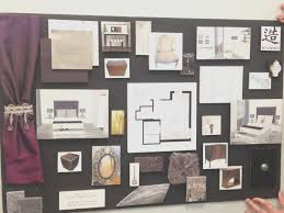 home interiors and gifts company interior design gifts 30232