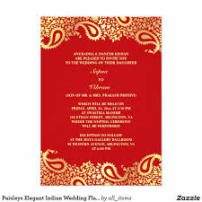 cheap indian wedding cards best indian wedding invitations egreeting ecards