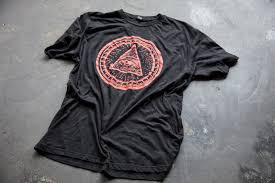 eye of providence t shirt u2013 kings wild project