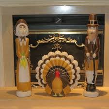 17 best molds thanksgiving images on