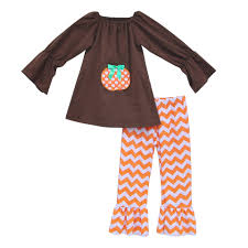 Halloween Shirts For Toddlers by Online Get Cheap Girls Fall Aliexpress Com Alibaba Group