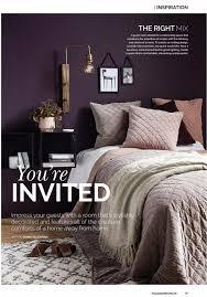 house and home interiors house and home magazine diana home design