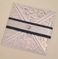 wedding invitations target target wedding invitations sweetkingdom co