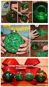 best 25 ninja turtle ornaments ideas on pinterest kids chrismas