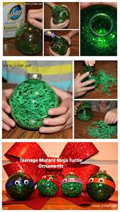 best 25 ninja turtle ornaments ideas on pinterest diy ornaments