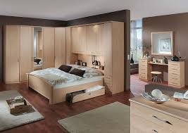 Photos Of The Fitted Bedroom Furniture Design For Better Space - Fitted bedroom design