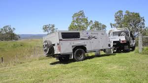 offroad camper off road camper trailers lifestyle camper trailers camping