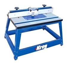 used cnc router table nifty used cnc router table for sale f72 on wow home design ideas