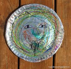 mexican folk art for kids fspdt