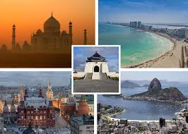cheap travel destinations images 50 cheap international vacation destinations to visit right now jpg