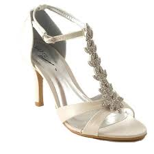 wedding shoes embellished 65 best wedding shoes to adorn your on the d day
