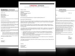 paralegal cover letter with no experience sample