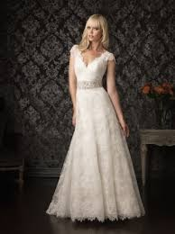 country dresses for weddings looking for country dresses for weddings fashionstylemagz