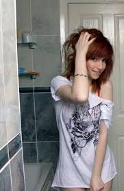 emo hairstyles girls 2012 emo hair color ideas for girls