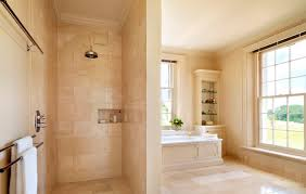 classic bathroom design with image of modern bathroom classic