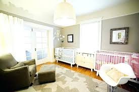 Nursery Area Rugs Neutral Rugs For Bedroom Image Of Simple Nursery Area Rugs Design