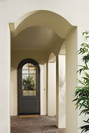 Patio Doors With Windows How To Match The Right Window And Door Styles To Your Home Home