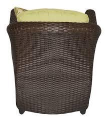Patio Chair With Hidden Ottoman 28 Patio Chair With Hidden Ottoman 10 Patio Furniture With