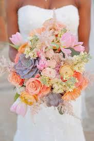 summer wedding bouquets 100 summer wedding bouquets hi miss puff