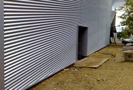 roof beautiful corrugated metal roof panels beautiful house