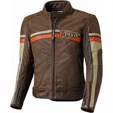 brown motorcycle jacket motorcycle held 5632 seven t leather jacket brown uk ebay