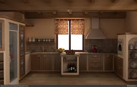 kitchen home decor design ideas 1928206581 kitchen design janm