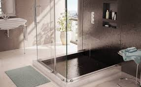 shower tile ready shower pan beautiful build your own shower pan