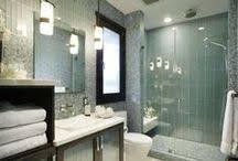The Home Design And Remodeling Show Home Design And Remodeling Show Flhomeshows On Pinterest