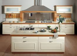 kitchen cabinet ideas pretty white kitchen design idea 33